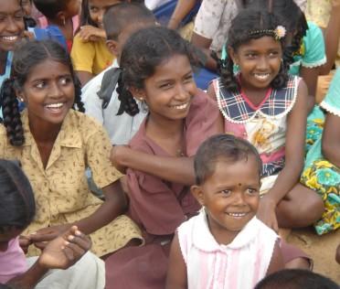 Tamil_girls_group